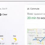 Google Home Hub: slimme assistent met scherm laat zich zien