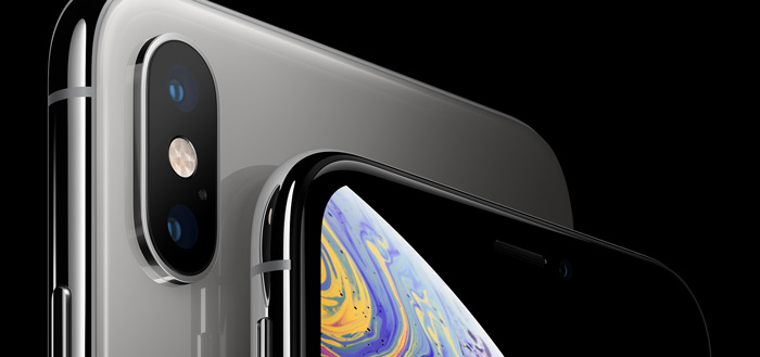 Huawei treitert Apple met Powerbank voor wachtenden nieuwe iPhone XS