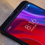 Xiaomi introduceert betaalbare Mi Mix 3 5G smartphone en meer