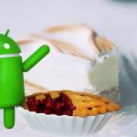 'Samsung rolt Android Pie pas in 2019 uit, wel vol nieuwe functies'