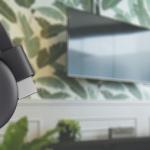 Chromecast kan nu speaker-groep vormen met andere cast-apparaten