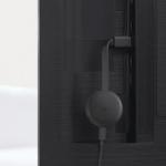 Vandaag in Black Friday aanbieding: Chromecast, Motorola One, Gear S3 en meer