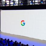 Renders verschenen van nieuwe Chromecast; naamswijziging voor Android TV