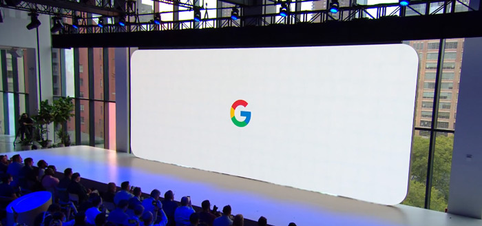 Grootse Google-aankondiging op 30 september: dit kunnen we verwachten