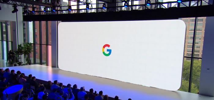 Google Foto's stopt met onbeperkte gratis opslagruimte; ook veranderingen in Drive