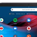 Google Pixel Slate gelekt: dit is de eerste Pixel-tablet