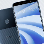 Strakke HTC U12 Life als concurrent voor Nokia nu te koop in Nederland