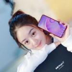 Honor Magic 2 met uitschuifbare camera: specs en video opgedoken
