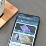Android 9 Pie verschijnt voor LG G7 en Huawei Mate 20 Lite