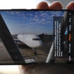 Preview en video: Huawei Mate 20 Pro – onze eerste indruk