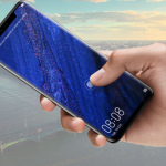 Huawei Mate 30 Pro lek toont nieuw design voor quad-camera