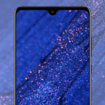 Huawei Mate 20 met druppel-notch in volle glorie; ook prijzen bekend