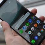 Huawei Mate 20 Pro review: veel vernieuwing en geweldige accuduur