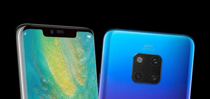 Huawei brengt toffe 3D Live Maker app uit