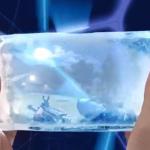 Teaser: Huawei werkt ook aan Huawei Mate 20X, speciaal voor de game-liefhebbers