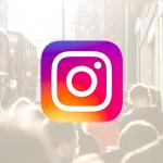 Instagram rolt verschrikkelijke interface uit met snelkoppeling naar advertenties