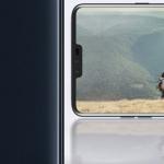 Nieuw lek over LG V40 vertelt meer over camera en laat voorkant zien