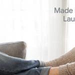 Made by Google livestream: volg de aankondiging van nieuwe producten