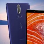 Nokia 3.1 Plus krijgt vanaf nu Android 9 Pie uitgerold