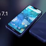 Nokia 7.1: uitrol van Android 9 Pie update gestart