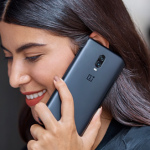 OnePlus 6/6T krijgt Android 10 in november; 5-serie in Q2 2020