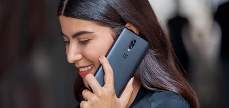 OnePlus geeft duidelijkheid over wanneer OnePlus 6 en 6T update naar Android 11 krijgen