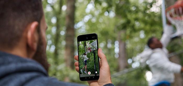 OnePlus 6T vanaf nu te koop in Nederland: prijzen en aanbiedingen