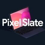 Dit is de nieuwe Pixel Slate: de nieuwe tablet van Google