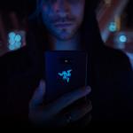 Razer Phone 2 aangekondigd: high-end topper voor de gamer