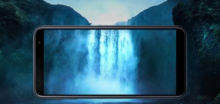 Samsung brengt Galaxy J6+ uit in Nederland: dual-camera en goede prijs