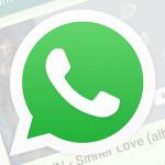 WhatsApp brengt nieuwe Gearchiveerd-knop naar app