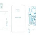 HTC presenteert Exodus 1: nieuwe Blockchain smartphone