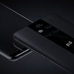 Huawei Mate 20 RS Porsche Design aangekondigd: stevig prijskaartje en zonder auto