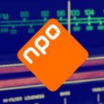 NPO vernieuwt radio-apps met nieuw design en Spotify-integratie