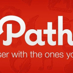 Sociaal netwerk Path stopt na 8 jaar: download je back-up