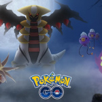 Spookachtig Halloween evenement van start in Pokémon GO