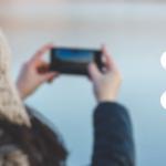 Proximus komt met dagpas voor roaming buiten EU