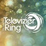53e uitreiking Gouden Televizier-ring: live stemmen