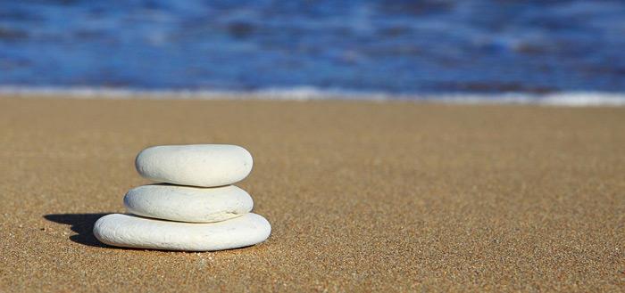 Mindfulness app van VGZ laat iedereen ontspannen