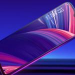 Oppo RX17 Pro: nieuwe smartphone met kleurrijk design komt naar Nederland