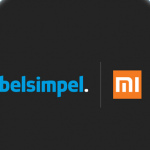 Xiaomi maakt eerste stap naar Nederland: officieel bij Belsimpel