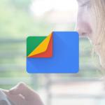 Google Files app krijgt ondersteuning voor Chromecast