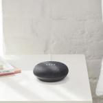 Google bewaart WiFi-wachtwoorden voor nieuwe Home-apparaten