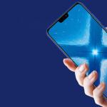 Honor 8X: mooi, uitgebreid toestel nu verkrijgbaar in ons land