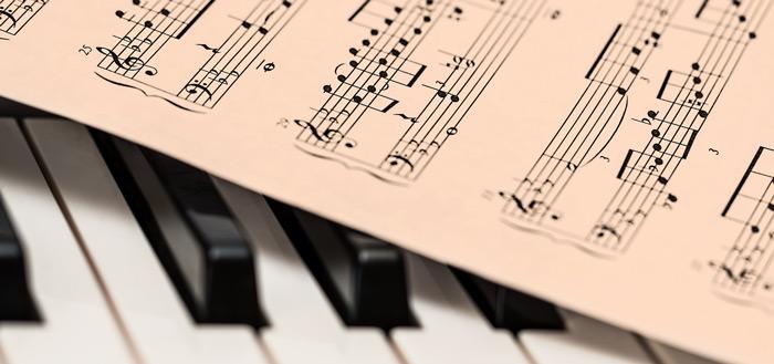 Earz Solo: leer de muziektheorie op de wijze van Duolingo