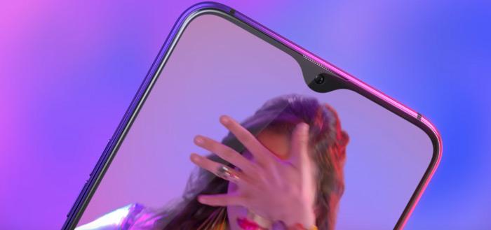 T-Mobile en Oppo gaan samenwerken in Nederland