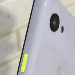 Pixel 3 Lite met Snapdragon 670 op foto's; een nieuwe budget-smartphone