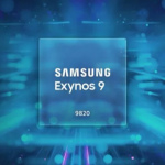 Samsung presenteert krachtige Exynos 9820 processor: voor Galaxy S10