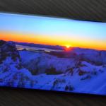 Sony Xperia XZ3 review: prettige smartphone zonder gekkigheid
