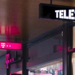 Tele2 stopt met zakelijke abonnementen: over naar T-Mobile